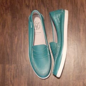 Cole Haan Shoes - Cole Hann Pinch Maine Grand O.S Classic Cole